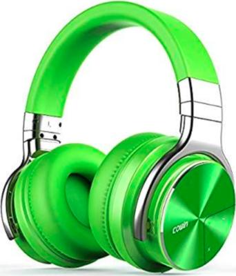 Cowin HE3 Headphones