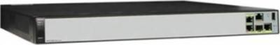 Huawei AR2204E Router