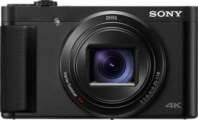 Sony Cyber-shot DSC-HX95 Digital Camera