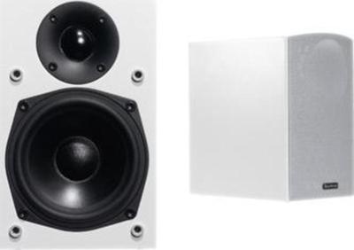Audio Pro Evo 10 DC