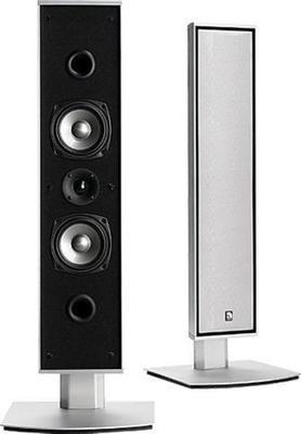 Audio Pro Cinema Precision PM-09S