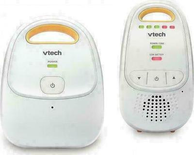 VTech BM1000 Baby Monitor