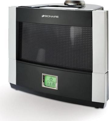 Bionaire BU7000