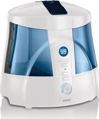 HoMedics HUM-20A Humidifier