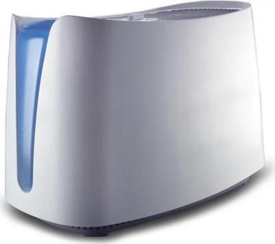 Honeywell HCM-350 Humidifier