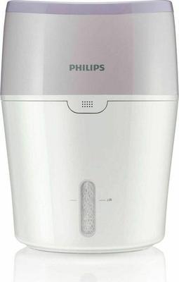 Philips HU4802 Humidifier