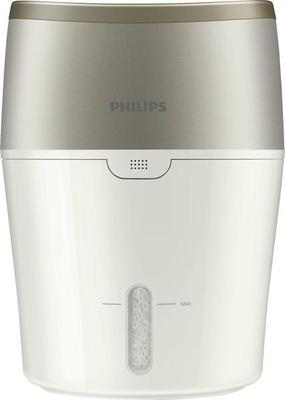 Philips HU4803 Humidifier