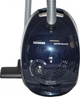 Siemens VS06B1110 Vacuum Cleaner