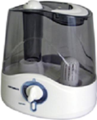 Optimus 31001 Humidifier