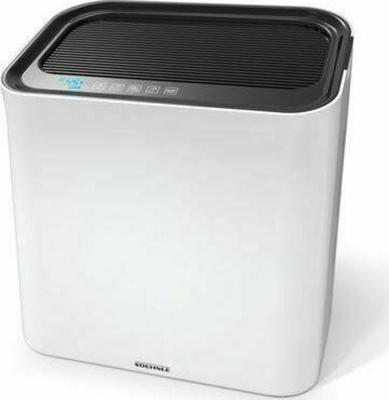 Soehnle Airfresh Wash 500 Humidifier