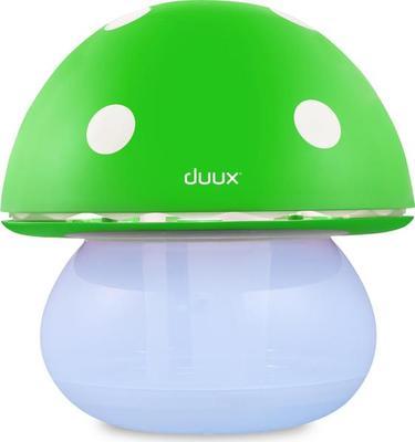 Duux Mushroom Humidifier