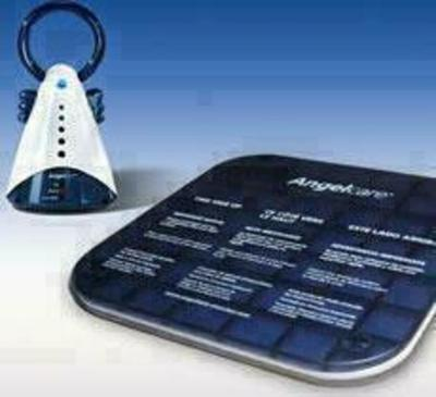 Angelcare AC300 Babyphone