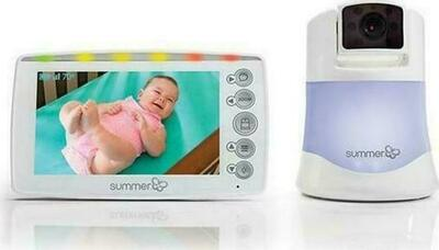 Summer Infant Panorama 29596