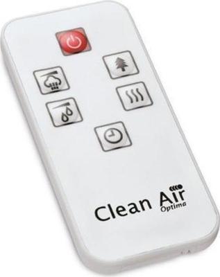 Clean Air Optima CA-606 Humidifier