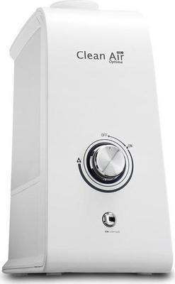 Clean Air Optima CA-601