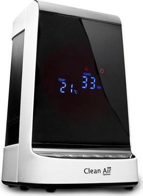 Clean Air Optima CA-605 Humidifier