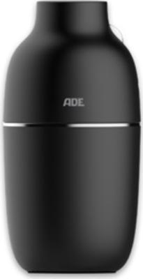 ADE Germany HM1800-2
