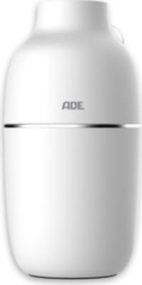 ADE Germany HM1800-1