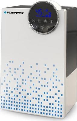 Blaupunkt AHS601