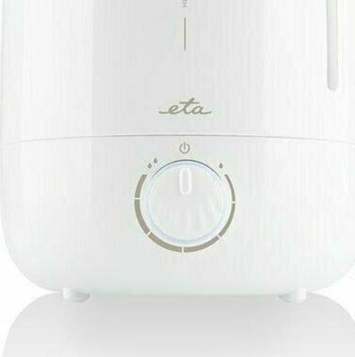ETA Airco 0629 Humidifier