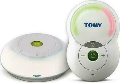 Tomy TF500