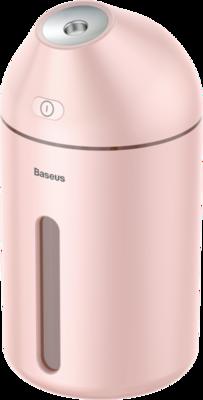 Baseus Cute Mini