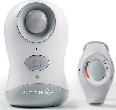 Summer Infant Baby Monitor 29556