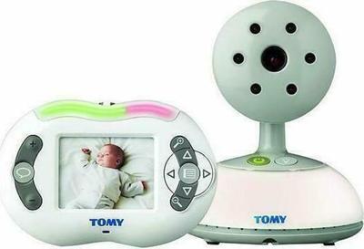 Tomy TFV600 Baby Monitor