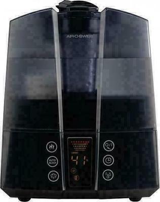 Boneco Ultrasonic U7147