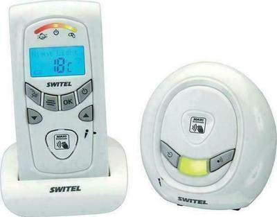 Switel BCC58 Baby Monitor