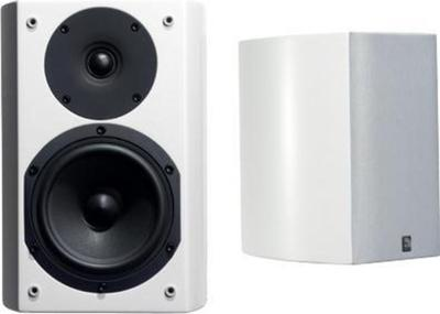 Audio Pro Avanti A.10 DC