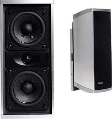 Audio Pro Cinema Precision PM-02