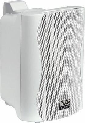 DAP Audio PR-32