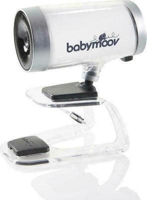 Babymoov Babycamera 0% Emission