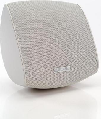 Ecler AUDEO 108 Loudspeaker