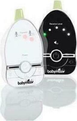 Babymoov Easy Care V2