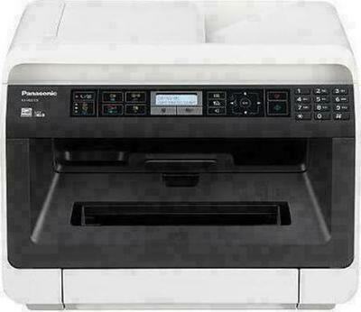 Panasonic KX-MB2120 Multifunction Printer