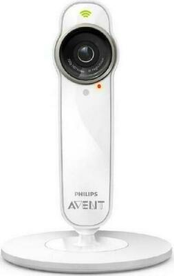 Philips Avent SCD870