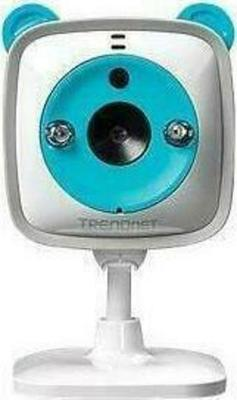 TRENDnet TV-IP745SIC Baby Monitor