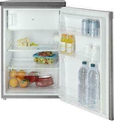 Indesit TFAA 10 SI Kühlschrank