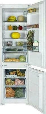 White Knight FF250IHE Kühlschrank