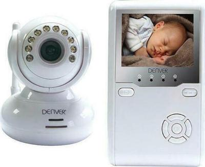 Denver SC-17 Baby Monitor