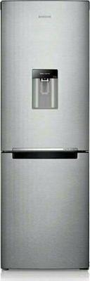 Samsung RB29FWRNDSA Réfrigérateur