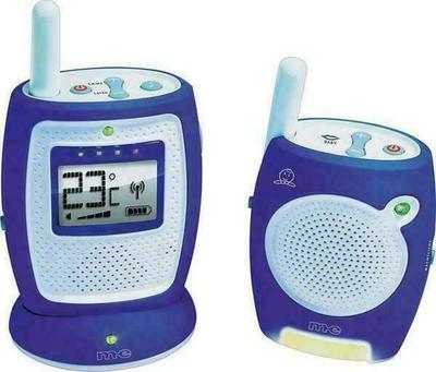 M-e Modern Electronics DBS5
