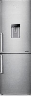 Samsung RB29FWJNDSA Kühlschrank