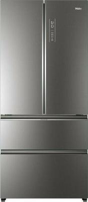 Haier HB18FGSAAA Réfrigérateur
