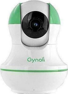 Gynoii GPW-1025