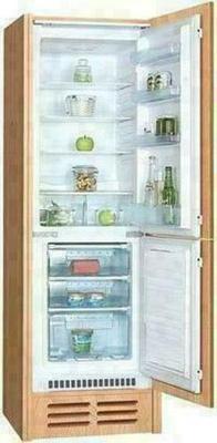 White Knight FF250IH Kühlschrank
