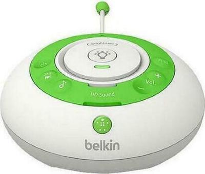 Belkin F7C035