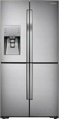 Samsung RF56J9041SR Kühlschrank